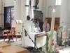 premiere_communion_pironchamps_5_mai_2018_09