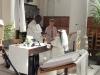premiere_communion_pironchamps_5_mai_2018_10