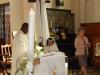 Première communion à Pironchamps : 5 mai 2018