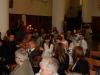 premiere_communion_10_mai_2014_011