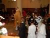 premiere_communion_10_mai_2014_021