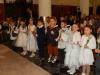 premiere_communion_10_mai_2014_031