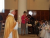 premiere_communion_10_mai_2014_041