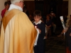 premiere_communion_10_mai_2014_051