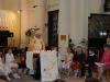 premiere_communion_10_mai_2014_071