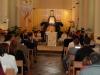 premiere_communion_10_mai_2014_081