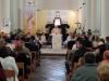 premiere_communion_10_mai_2014_091
