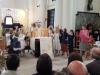 premiere_communion_10_mai_2014_101