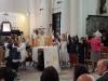premiere_communion_10_mai_2014_111