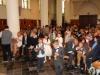 premiere_communion_10_mai_2014_131