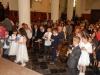 premiere_communion_10_mai_2014_141