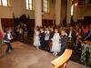 premiere_communion_10_mai_2014_151