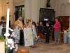 premiere_communion_10_mai_2014_171