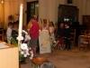 Premières Communions Pironchamps 10 mai 2014