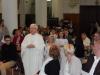1e_communion_pironchamps_1