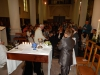 1e_communion_pironchamps_10