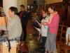 1e_communion_pironchamps_11