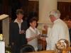 1e_communion_pironchamps_13