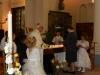 1e_communion_pironchamps_14