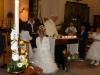 1e_communion_pironchamps_15