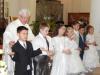 1e_communion_pironchamps_16