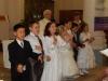 1e_communion_pironchamps_17