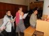1e_communion_pironchamps_18