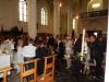 1e_communion_pironchamps_19