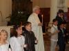 1e_communion_pironchamps_2