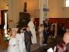 1e_communion_pironchamps_3