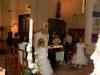 1e_communion_pironchamps_4
