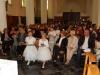 1e_communion_pironchamps_5