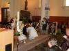 1e_communion_pironchamps_6