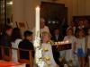 1e_communion_pironchamps_8