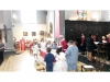Premières Communions Farciennes-Centre : 15 mai 2016