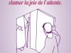 signet-avant-50x110_003