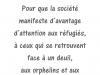 signet-avant-50x110_004