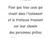 signet-avant-50x110_006