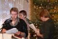 Veillée de Noël 2012 Wainage