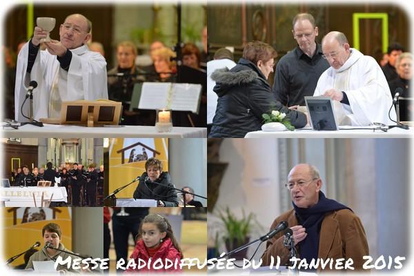 Messe_radio_dia
