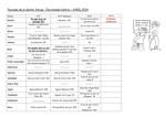 Planning des programmes avril 2014 - Farciennes-Centre_001
