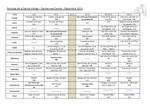 Planning des programmes décembre 2013 Farciennes-Centre_001
