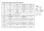 Planning des programmes février 2014 - Farciennes-Centre_001