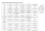 Planning des programmes mai 2014 - Farciennes-Centre_001