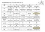 Planning des programmes mars 2014 - Farciennes-Centre_001