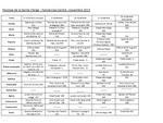 Planning des programmes novembre 2013_001
