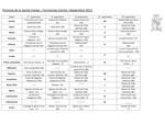 Planning des programmes septembre 2013_001