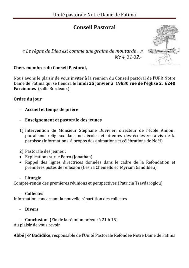 Invitation au CP 25 janvier 2016_001