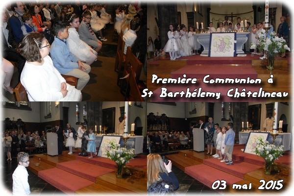 1e_communion_chatelineau