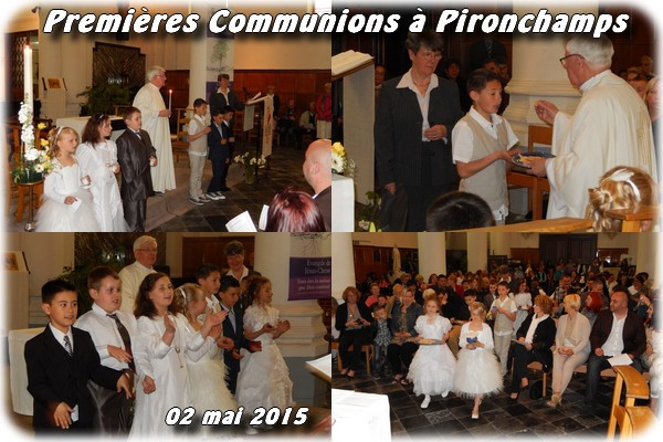 communion_pironchamps